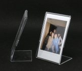 """CAIUL """"L"""" Fotorahmen For Fujifilm Instax Mini Film, 3pcs - 1"""
