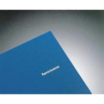 Fuji Instax Hard Cover Photo Album for Fuji Instax Mini 7s /50s/ Polaroid Mio /300 Lomo Diana Back Cameras - 4