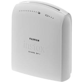 Fujifilm 16416237 Instax Share SP-1 EX D weiß - 1