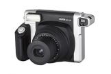 Fujifilm 16445795 Fujifilm Instax Wide 300 - 1