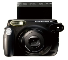Fujifilm Instax 210 Drucker - 1