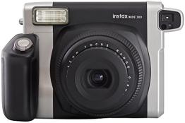 Fujifilm Instax WIDE 300 Drucker - 1