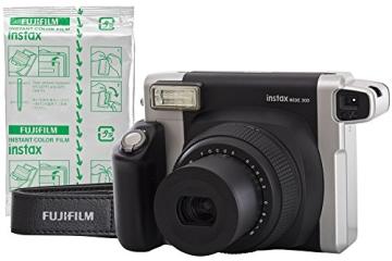 Fujifilm Instax WIDE 300 Drucker - 2