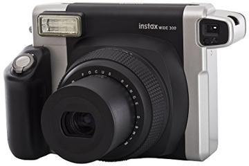 Fujifilm Instax WIDE 300 Drucker - 3