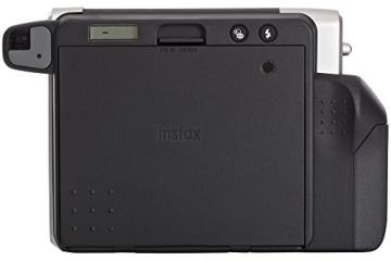 Fujifilm Instax WIDE 300 Drucker - 4
