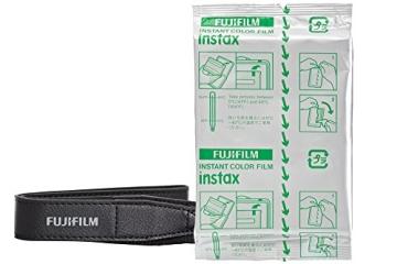 Fujifilm Instax WIDE 300 Drucker - 5