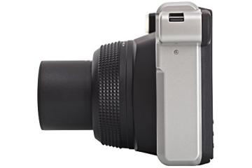 Fujifilm Instax WIDE 300 Drucker - 6