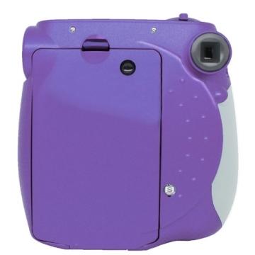 Polaroid 300 (Sofortbild) - 3