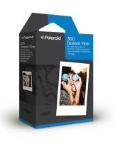 Polaroid 300 Sofortbildfilm (10 Aufnahmen, Hochglanz) für Polaroid 300 Sofortbildkamera - 1