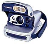Polaroid 600 Sucherkamera Sofortbild Kamera - 1