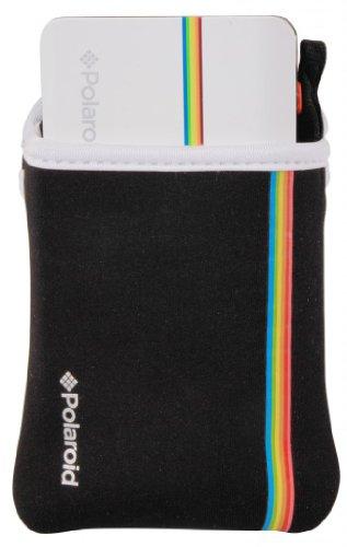 Polaroid Neopren-Tasche für die Polaroid Z2300 Sofortbildkamera - 3