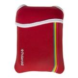 Polaroid Neopren-Tasche für Polaroid Z2300 Sofortbildkamera (Rot) - 1