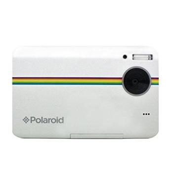 Polaroid Z2300 10MP Digital Instant Kamera in weiß - 2
