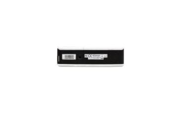 Polaroid Z2300 10MP Digital Instant Kamera in weiß - 5