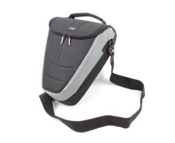 Wasserabweisende Tasche mit Trennelement im Inneren für Fujifilm Instax 210 Instant Photo Kamera - 1