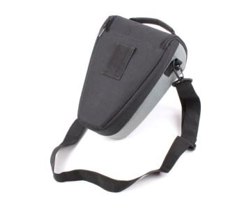 Wasserabweisende Tasche mit Trennelement im Inneren für Fujifilm Instax 210 Instant Photo Kamera - 2