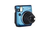 Fujifilm Instax Mini 70 blau - 1