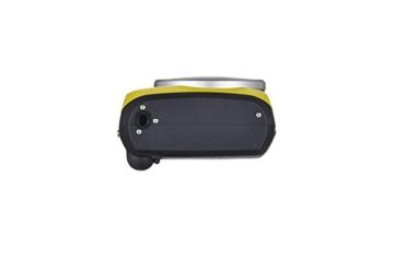Fujifilm Instax Mini 70 gelb - 11