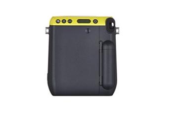 Fujifilm Instax Mini 70 gelb - 14