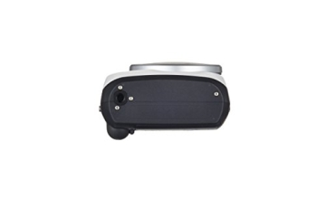 Fujifilm Instax Mini 70 weiß - 10