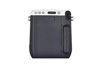 Fujifilm Instax Mini 70 weiß - 14