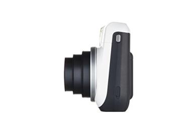 Fujifilm Instax Mini 70 weiß - 4