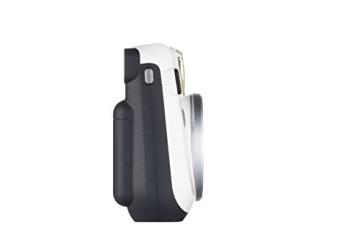 Fujifilm Instax Mini 70 weiß - 9