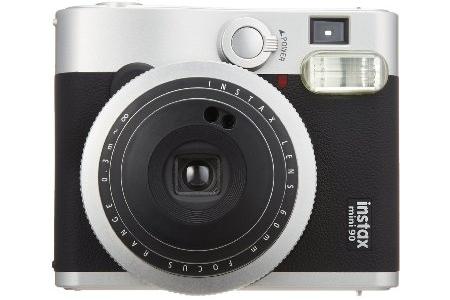 Instax Mini 90 Fujifilm
