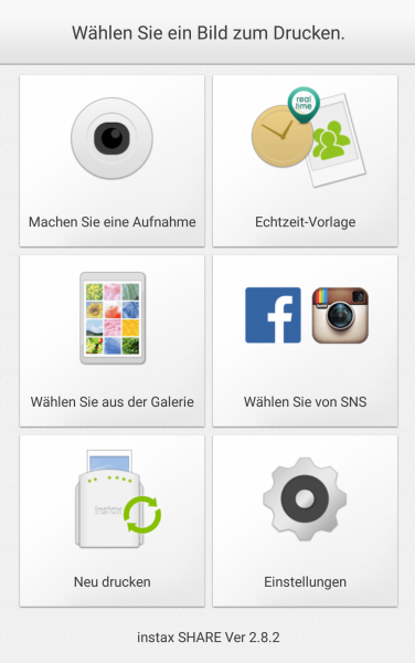 instax-foto-app
