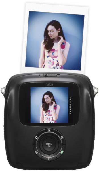 monitor sq10 kamera