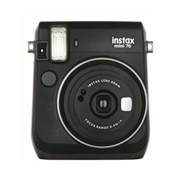 Instax Mini 70 Camera -