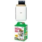 Fujifilm 16522256 Instax Share -