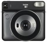 """Fujifilm Instax SQ 6 EX D Sofortbildkamera,16581410"""" - 1"""