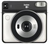 Fujifilm Instax SQ EX D Sofortbildkamera - 1