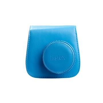 Fujifilm Tasche für Instax Mini 9 cobalt blau - 1