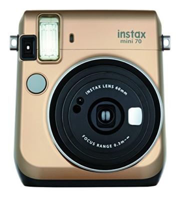 Instax Mini 70Kamera - 2