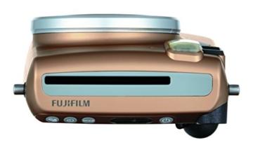 Instax Mini 70Kamera - 7