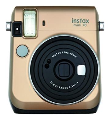 nstax Mini 70 Kamera - 1