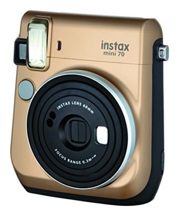 nstax Mini 70 Kamera - 2