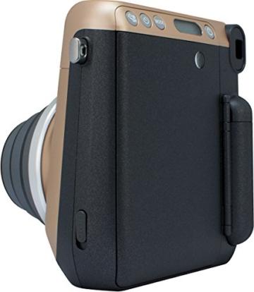 nstax Mini 70 Kamera - 4