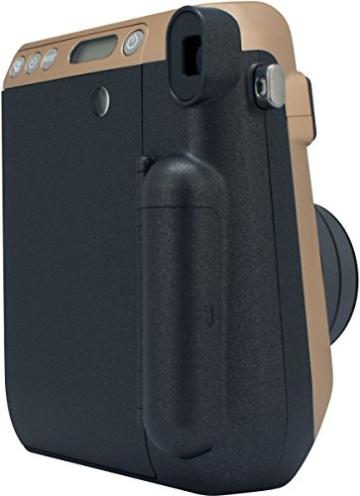 nstax Mini 70 Kamera - 5