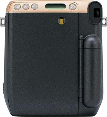 nstax Mini 70 Kamera - 6