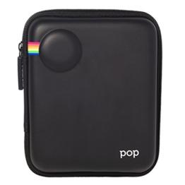 Polaroid EVA Schutzhülle POP Sofortdruck-Digitalkamera (Schwarz) - 1