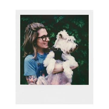 Polaroid Originals - 4668 - Sofortbildfilm Farbe fûr i-Type Kamera - 3