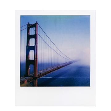 Polaroid Originals - 4668 - Sofortbildfilm Farbe fûr i-Type Kamera - 4