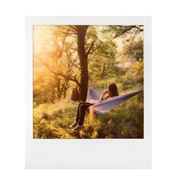 Polaroid Originals - 4676 - Sofortbildfilm Frabe fûr SX-70 Kamera - 3