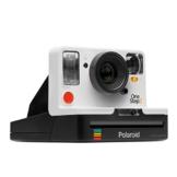 Polaroid Originals - 9008 - Neu One Step 2 ViewFinder Sofortbildkamera - weiß - 1