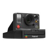 Polaroid Originals - 9009 - Neu One Step 2 ViewFinder Sofortbildkamera - schwarz - 1