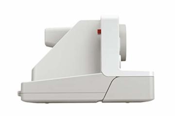Polaroid Originals - 9015 - OneStep + White - 3