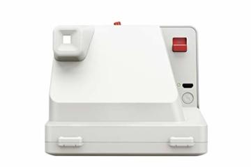 Polaroid Originals - 9015 - OneStep + White - 4